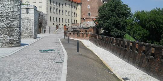 Wawel15