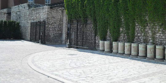 Wawel16